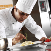 Cuisinier / Chef à domicile